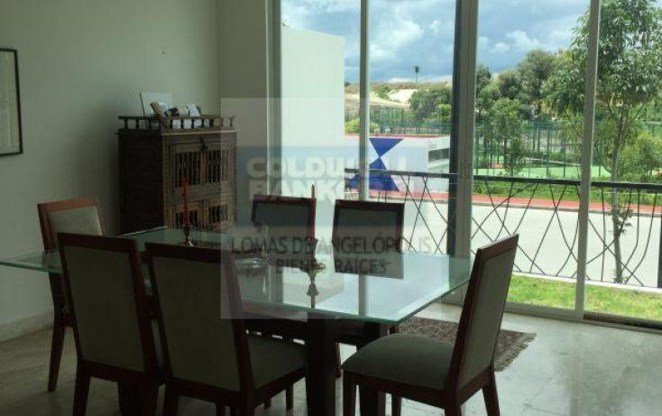 Foto de casa en condominio en venta en lima, zonazul, lomas de angelpolis, lomas de angelópolis ii, san andrés cholula, puebla, 979089 no 02