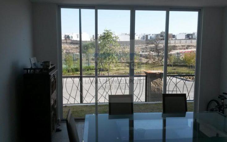 Foto de casa en condominio en venta en lima, zonazul, lomas de angelpolis, lomas de angelópolis ii, san andrés cholula, puebla, 979089 no 03