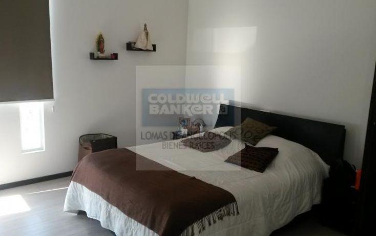 Foto de casa en condominio en venta en lima, zonazul, lomas de angelpolis, lomas de angelópolis ii, san andrés cholula, puebla, 979089 no 08