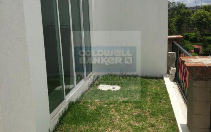 Foto de casa en condominio en venta en lima, zonazul, lomas de angelpolis, lomas de angelópolis ii, san andrés cholula, puebla, 979089 no 11