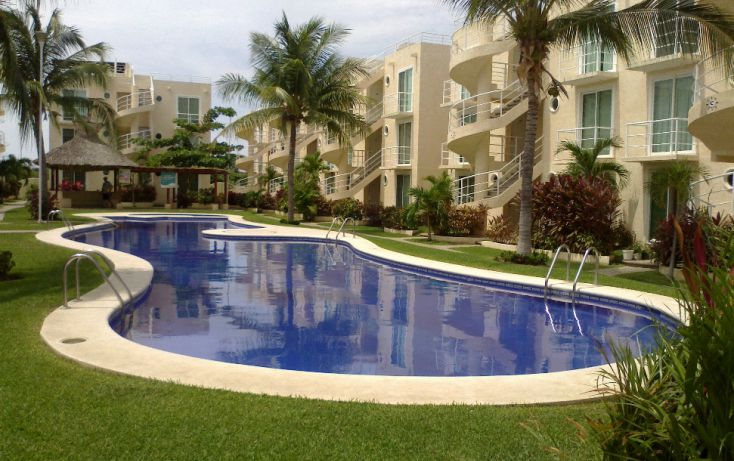 Foto de departamento en venta en limbo, villas diamante i, acapulco de juárez, guerrero, 1701132 no 01