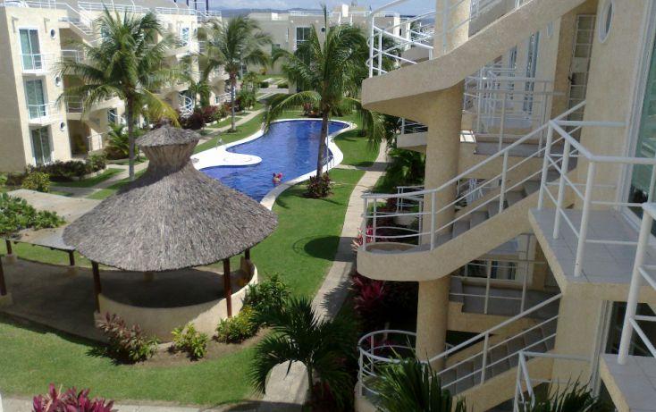Foto de departamento en venta en limbo, villas diamante i, acapulco de juárez, guerrero, 1701132 no 02