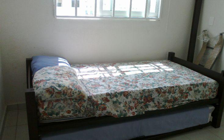 Foto de departamento en venta en limbo, villas diamante i, acapulco de juárez, guerrero, 1701132 no 04