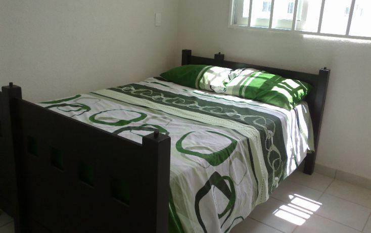 Foto de departamento en venta en limbo, villas diamante i, acapulco de juárez, guerrero, 1701132 no 11