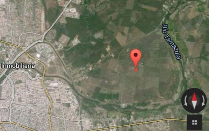 Foto de terreno comercial en venta en, limita de hitaje, culiacán, sinaloa, 1552816 no 01