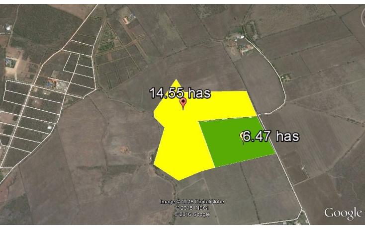 Foto de terreno comercial en venta en  , limita de hitaje, culiacán, sinaloa, 1552816 No. 01