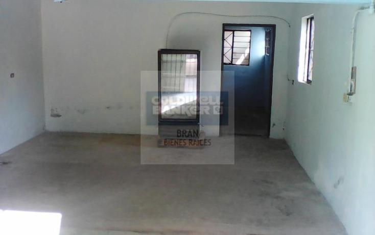 Foto de casa en venta en  , mariano matamoros, matamoros, tamaulipas, 1330207 No. 02