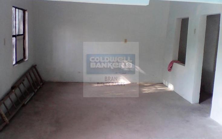 Foto de casa en venta en  , mariano matamoros, matamoros, tamaulipas, 1330207 No. 03