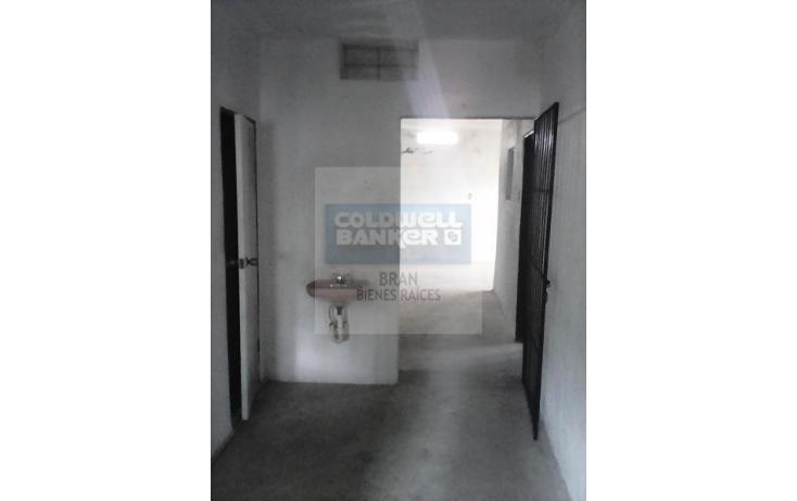 Foto de casa en venta en  , mariano matamoros, matamoros, tamaulipas, 1330207 No. 04