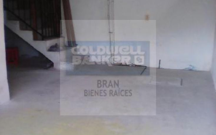 Foto de casa en venta en limon 177, mariano matamoros, matamoros, tamaulipas, 1330207 no 06