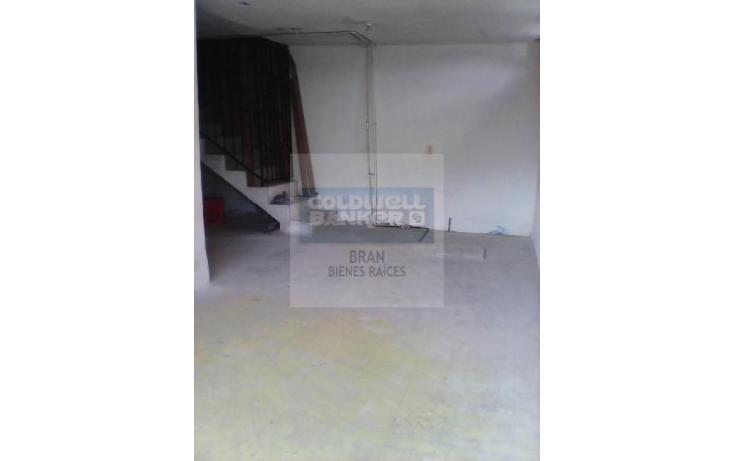 Foto de casa en venta en  , mariano matamoros, matamoros, tamaulipas, 1330207 No. 06
