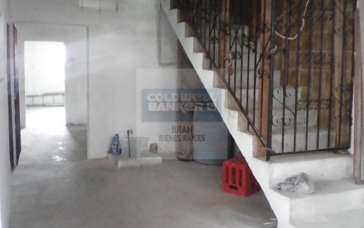 Foto de casa en venta en  , mariano matamoros, matamoros, tamaulipas, 1330207 No. 07