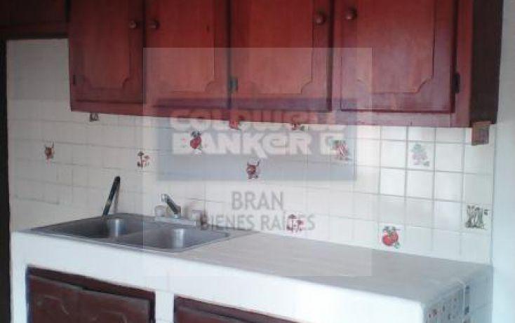 Foto de casa en venta en limon 177, mariano matamoros, matamoros, tamaulipas, 1330207 no 08