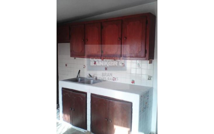 Foto de casa en venta en  , mariano matamoros, matamoros, tamaulipas, 1330207 No. 08