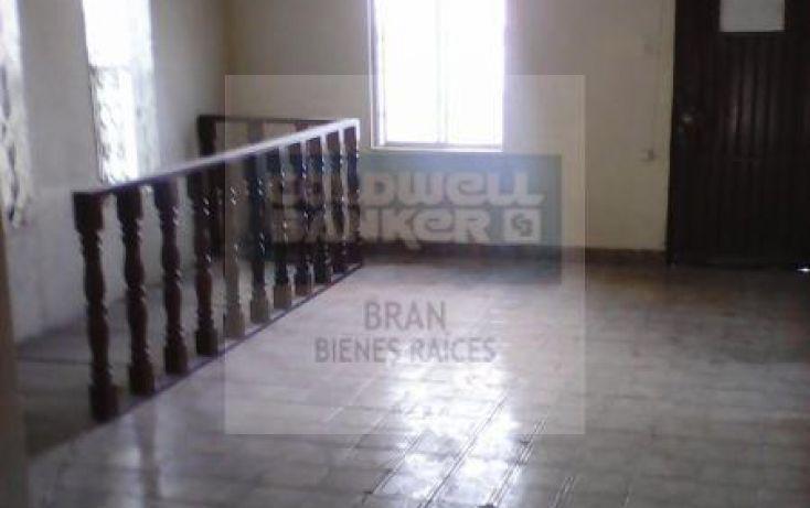 Foto de casa en venta en limon 177, mariano matamoros, matamoros, tamaulipas, 1330207 no 10
