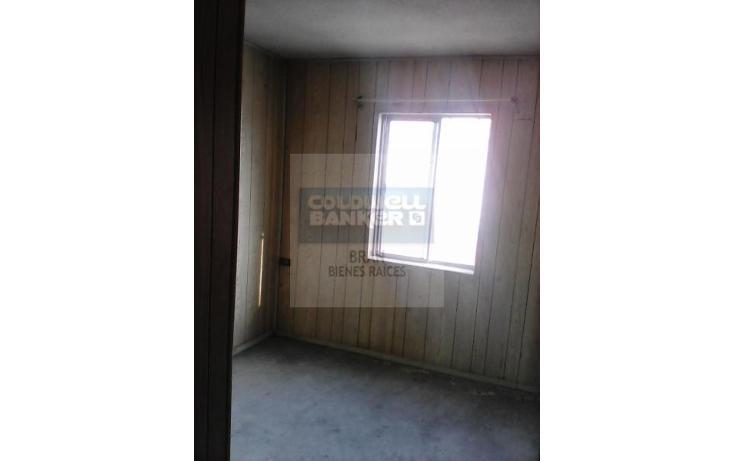 Foto de casa en venta en  , mariano matamoros, matamoros, tamaulipas, 1330207 No. 13