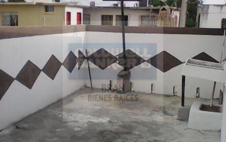 Foto de casa en venta en limon 177, mariano matamoros, matamoros, tamaulipas, 1330207 no 14