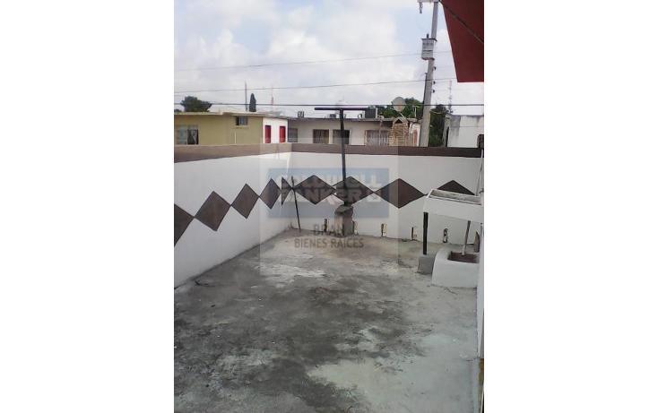 Foto de casa en venta en  , mariano matamoros, matamoros, tamaulipas, 1330207 No. 14