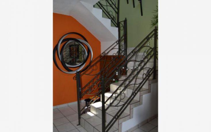 Foto de casa en venta en limón 224, las garzas, la paz, baja california sur, 1765016 no 02