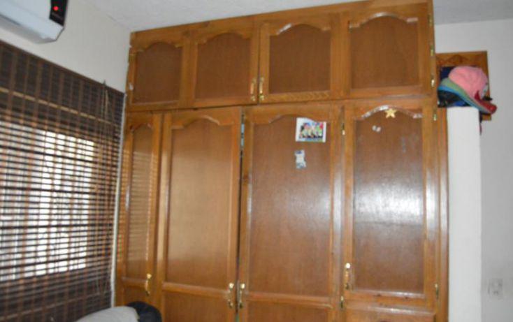 Foto de casa en venta en limón 224, las garzas, la paz, baja california sur, 1765016 no 08
