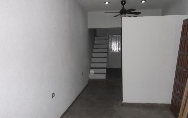 Foto de departamento en renta en  , limonar, carmen, campeche, 1192251 No. 01