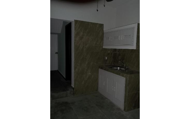 Foto de departamento en renta en  , limonar, carmen, campeche, 1192251 No. 02