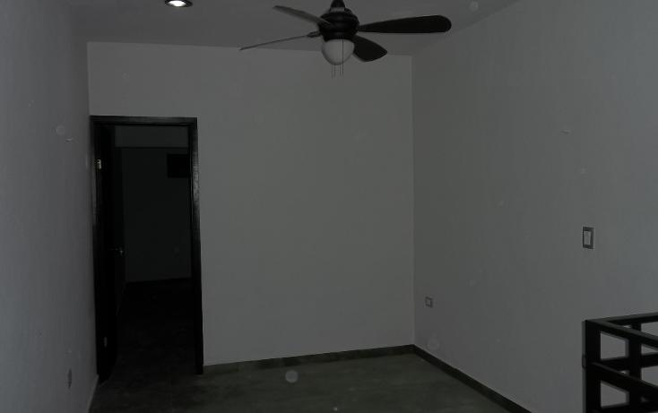 Foto de departamento en renta en  , limonar, carmen, campeche, 1192251 No. 03