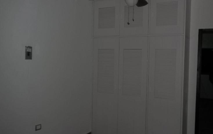 Foto de departamento en renta en, limonar, carmen, campeche, 1192251 no 04