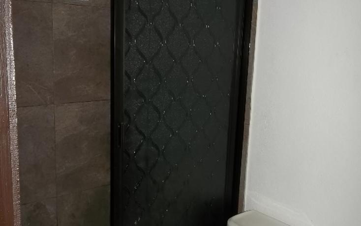 Foto de departamento en renta en, limonar, carmen, campeche, 1192251 no 05