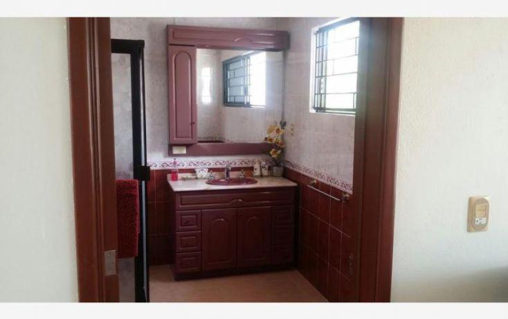 Foto de casa en venta en limonaria 87, costa verde, boca del río, veracruz, 1584644 no 03