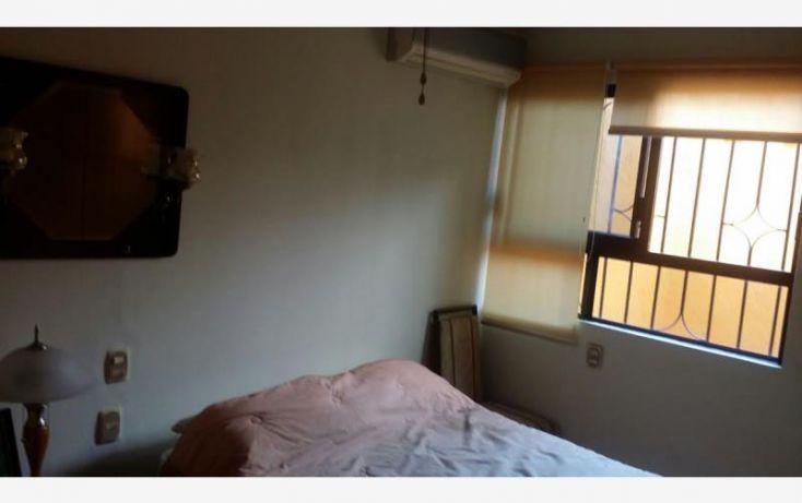 Foto de casa en venta en limonaria 87, costa verde, boca del río, veracruz, 1584644 no 06