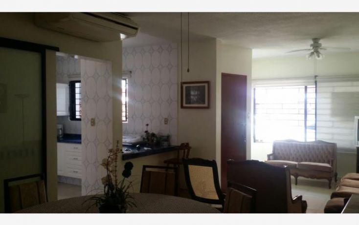Foto de casa en venta en limonaria 87, costa verde, boca del río, veracruz, 1584644 no 09