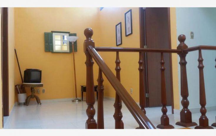 Foto de casa en venta en limonaria 87, costa verde, boca del río, veracruz, 1584644 no 10