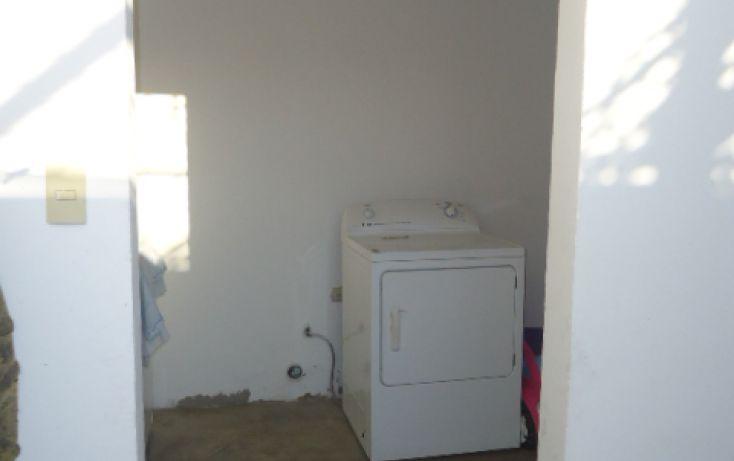 Foto de casa en renta en limonero 600, hacienda los mangos, mazatlán, sinaloa, 1708406 no 07