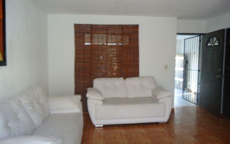 Foto de casa en renta en limonero 600, hacienda los mangos, mazatlán, sinaloa, 1708406 no 08