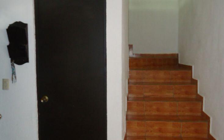 Foto de casa en renta en limonero 600, hacienda los mangos, mazatlán, sinaloa, 1708406 no 09