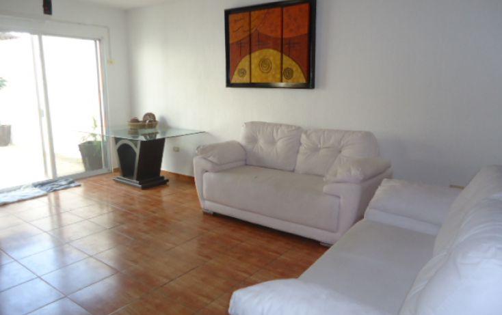 Foto de casa en renta en limonero 600, hacienda los mangos, mazatlán, sinaloa, 1708406 no 10