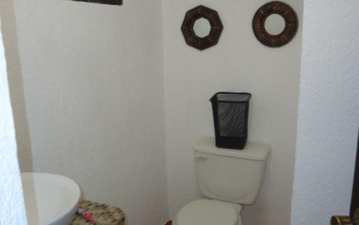 Foto de casa en renta en limonero 600, hacienda los mangos, mazatlán, sinaloa, 1708406 no 12