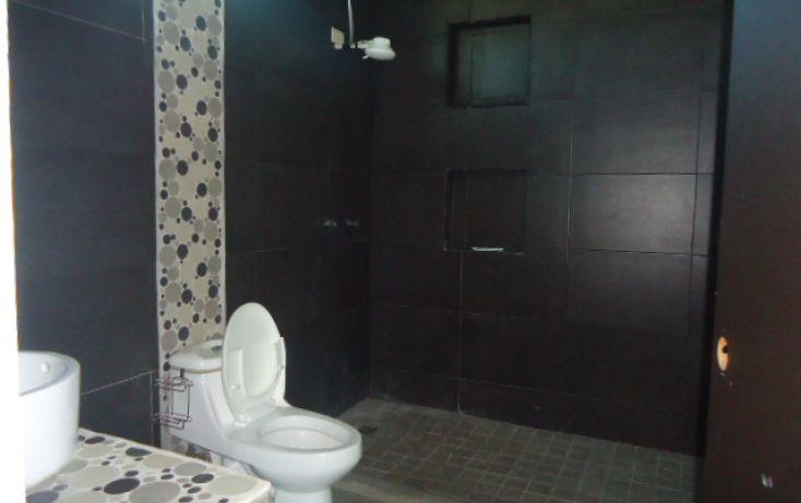 Foto de casa en renta en limonero 600, hacienda los mangos, mazatlán, sinaloa, 1708406 no 13