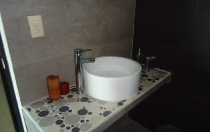 Foto de casa en renta en limonero 600, hacienda los mangos, mazatlán, sinaloa, 1708406 no 14