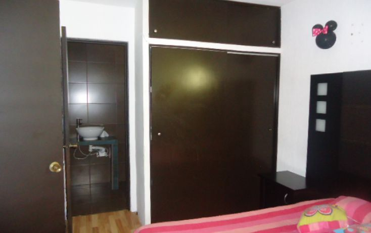Foto de casa en renta en limonero 600, hacienda los mangos, mazatlán, sinaloa, 1708406 no 15