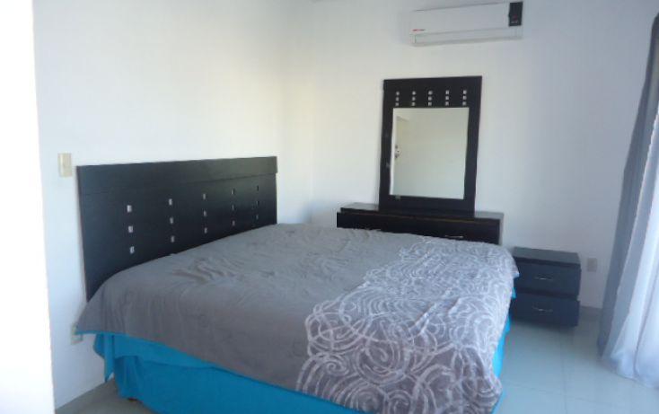 Foto de casa en renta en limonero 600, hacienda los mangos, mazatlán, sinaloa, 1708406 no 16