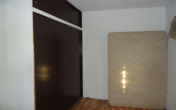 Foto de casa en renta en limonero 600, hacienda los mangos, mazatlán, sinaloa, 1708406 no 18