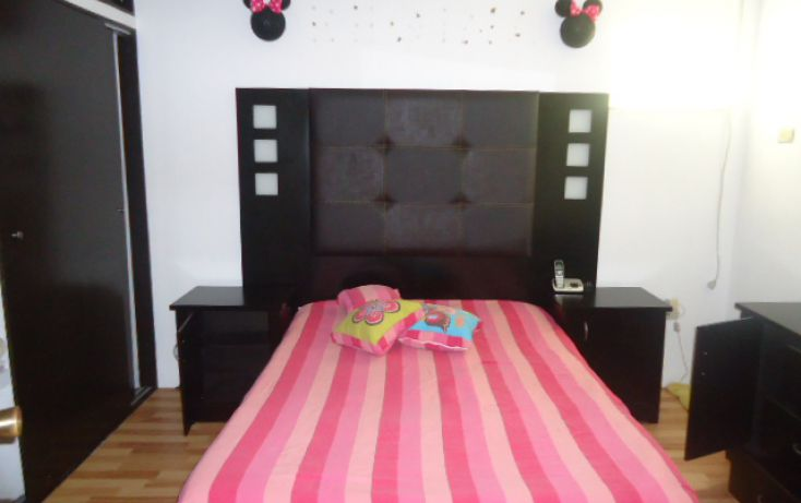 Foto de casa en renta en limonero 600, hacienda los mangos, mazatlán, sinaloa, 1708406 no 20