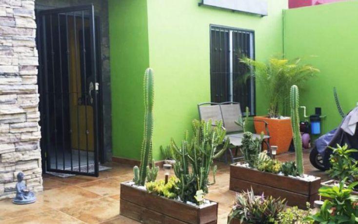 Foto de casa en venta en limonero 636, hacienda los mangos, mazatlán, sinaloa, 1542820 no 02
