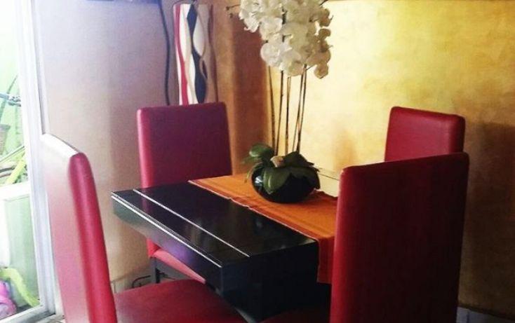 Foto de casa en venta en limonero 636, hacienda los mangos, mazatlán, sinaloa, 1542820 no 03