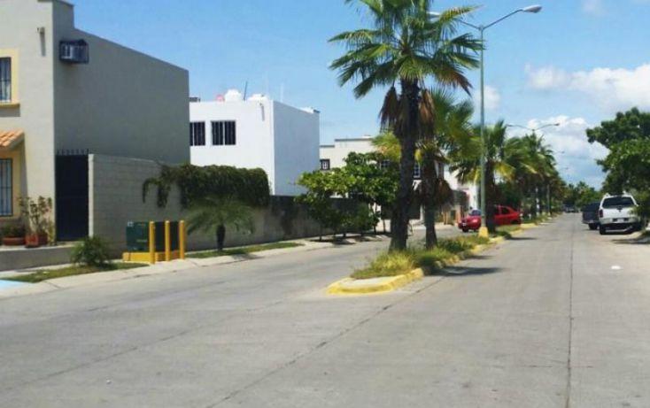 Foto de casa en venta en limonero 636, hacienda los mangos, mazatlán, sinaloa, 1542820 no 06