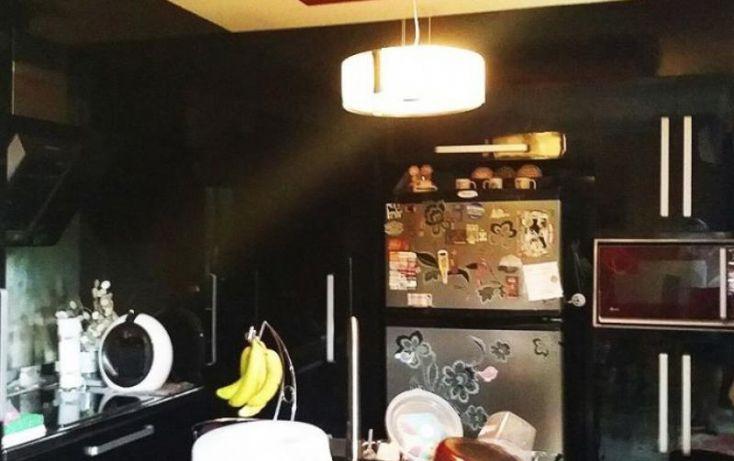 Foto de casa en venta en limonero 636, hacienda los mangos, mazatlán, sinaloa, 1542820 no 09