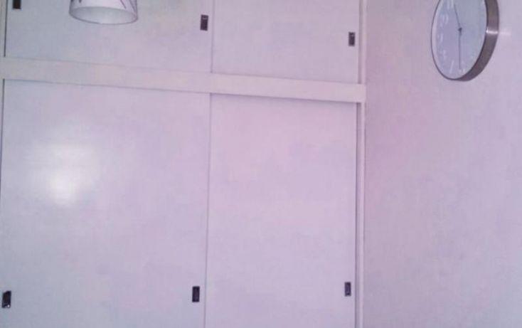 Foto de casa en venta en limonero 636, hacienda los mangos, mazatlán, sinaloa, 1542820 no 10