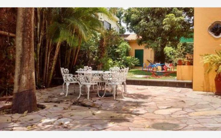 Foto de casa en venta en limoneros, los limoneros, cuernavaca, morelos, 1767054 no 02